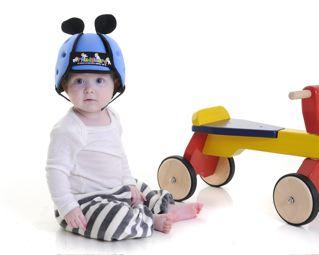 Its my trike!