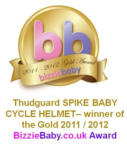 Thudguard wins GOLD